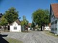 Sontheim Denkmal - panoramio.jpg