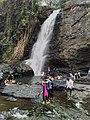Soochiopara water falls.jpg