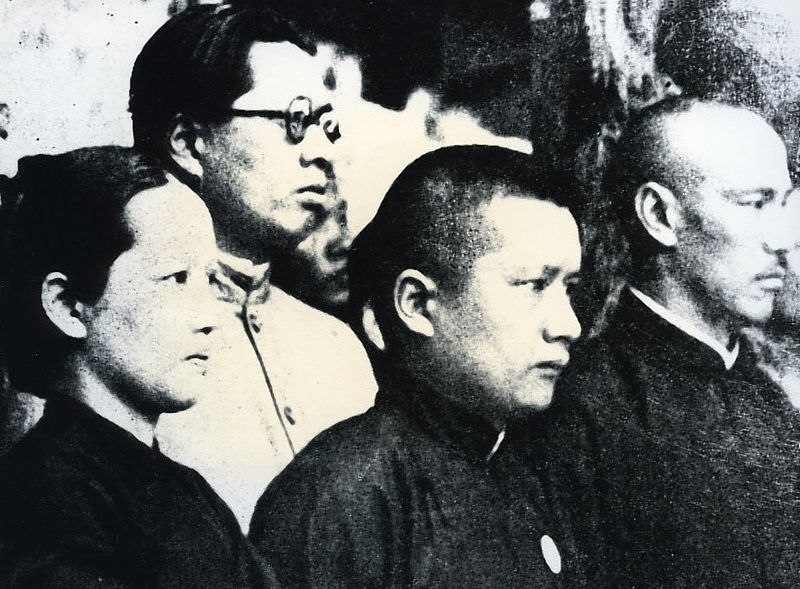 Soong family and Chiang.jpg
