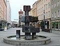 Sorbenbrunnen.jpg