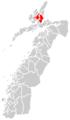 Sortland kart.png