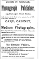 Soule 1872 photo publisher.png