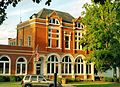 South-Pittsburg-City-Hall-tn1.jpg