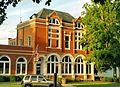 South-Pittsburg-City-Hall-tn1.jpg
