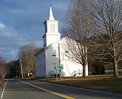 SouthCanaanCongregationalChurch 737.jpg