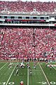 South Carolina at Arkansas, 2013 002.jpg
