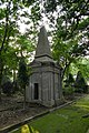 South Park Street Cemetery Kolkata (24455034638).jpg