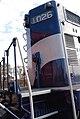 Southeastern Railway Museum - Duluth, GA - Flickr - hyku (1) 2.jpg