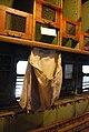 Southeastern Railway Museum - Duluth, GA - Flickr - hyku (62).jpg