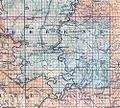Southern portion of Greene County, Alabama (1837).jpg