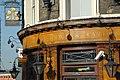 Southwark Tavern (1388657166).jpg