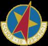 Soyuz 10 mission patch.png