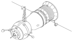 Soyuz 7K-T 2-seats drawing.png
