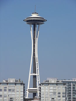 Space Needle from Elliott Bay 3.jpg