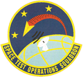 Space Test Operations Squadron.PNG