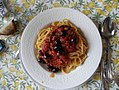 Spaghetti alla puttanesca (2010) - RaBoe.jpg