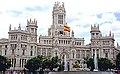 Spain-27 - Post Office (2218864594).jpg