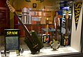 Spam Museum - Canstruments.jpg