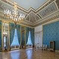 Spb Anichkov Palace asv2019-09 img19.jpg