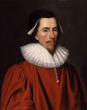2nd Parliament of King Charles I - Sir Heneage Finch, Speaker
