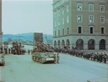 Special Film Project 186 - Hauptplatz Linz 3.png