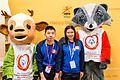Special Olympics World Winter Games 2017 Jufa Vienna-80.jpg