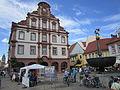 Speyer (25).JPG