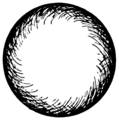 Sphere (PSF).png