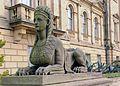 Sphinx 01.lo res.jpg