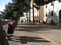 Spianata Castelletto - panoramio - Emanuela Meme Giudic… (2).jpg