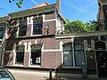 Spieringstraat 113 in Gouda.jpg