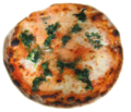 Spinach pizza.png