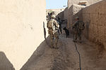Spine Ghundey patrol 120509-A-NI188-065.jpg