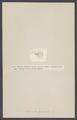 Spirorbis spirorbis - - Print - Iconographia Zoologica - Special Collections University of Amsterdam - UBAINV0274 007 01 0036.tif