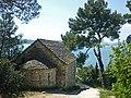 Split-Marjan-Cirkva-svJure-2.jpg