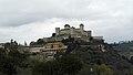 Spoleto, Province of Perugia, Italy - panoramio (1).jpg