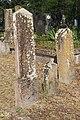 Spomenici na seoskom groblju u Nevadama (117).jpg