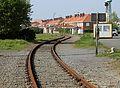 Spoorlijn 202 R04.jpg
