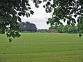 Sports ground Witchampton Dorset - geograph.org.uk - 187812.jpg