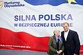 Spotkanie premiera z kandydatkami Platformy Obywatelskiej do Parlamentu Europejskiego (14152336544).jpg