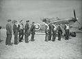 Squadron Leader's Boulton-Paul Defiant, No.jpg