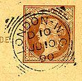 Squared-circle postmark 1890.jpg