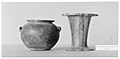 Squat lugged stone vessel MET 2872.jpg