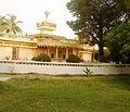 Sri Aurobindo Ashram Rewa M.P..jpg