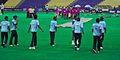 Sri Lanka Cricket Team Practicing.jpg