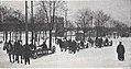 Städtische Straßenbahnen Wien 1903–1913 (page 101 crop) – Schneepflüge mit Pferdebespannung.jpg
