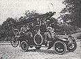 Städtische Straßenbahnen Wien 1903–1913 (page 98 crop) – Automobilhilfswagen.jpg