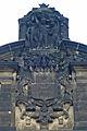 Ständehaus-Wappen-Giebel.jpg