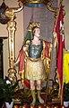 St-Alexander-of-Bg-in-Cervignano-d'Adda.jpg