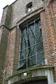 St-Denijskerk van Roborst tijdens restauratiewerkzaamheden - 371936 - onroerenderfgoed.jpg